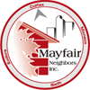 Mayfair Denver